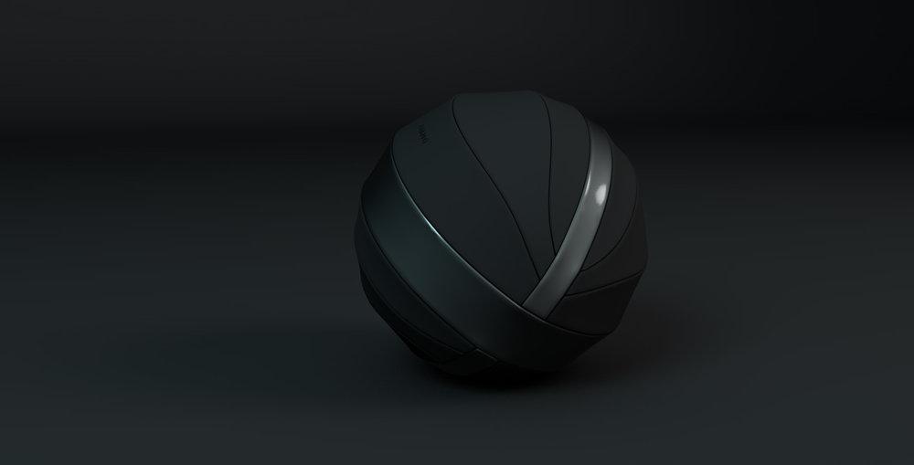 product2.jpg