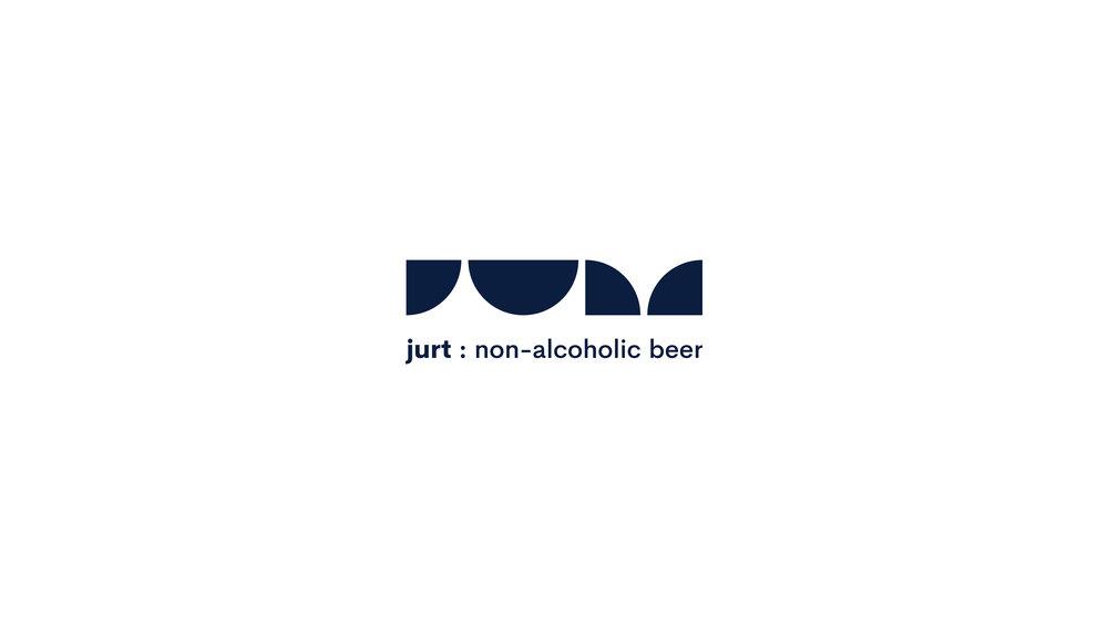 01-Logomark.jpg