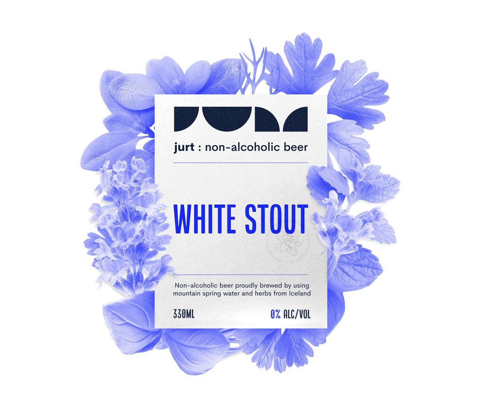 Blue-label-Jurt.jpg