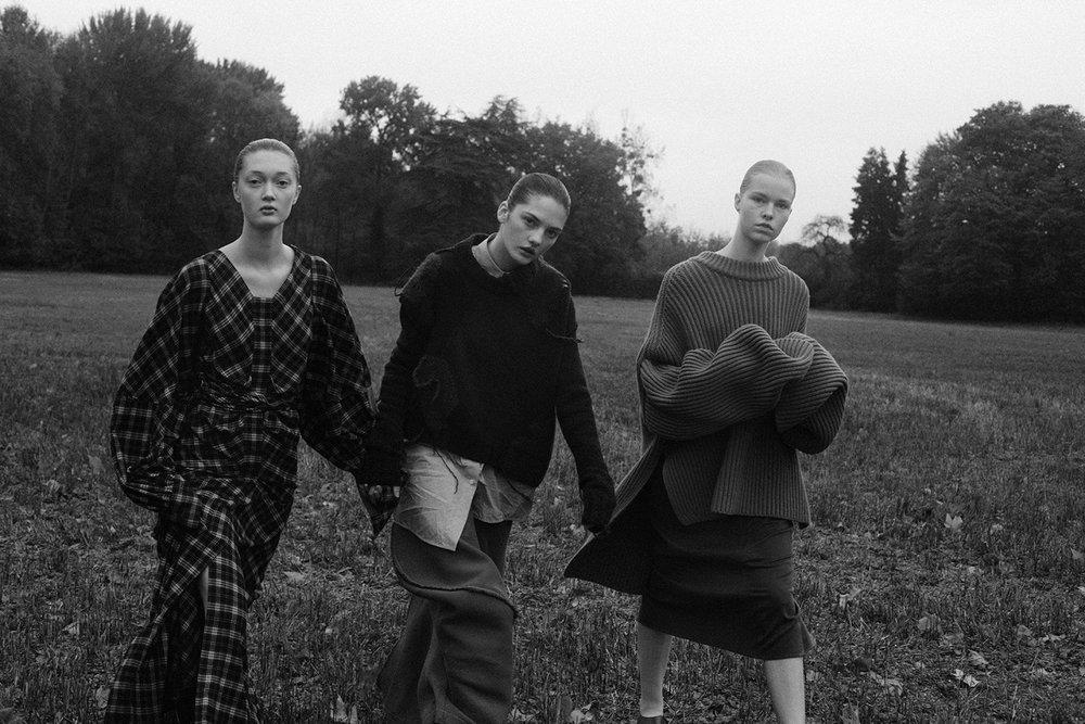 sophia, margaux & daryna_france, 2017