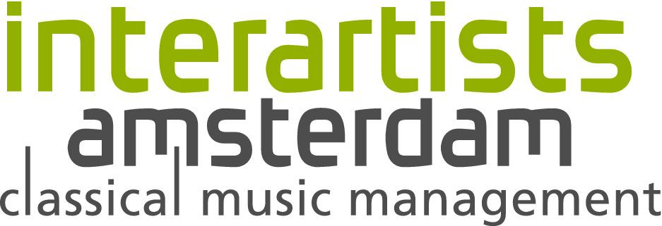 interartists logo.jpg