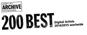 LA+BEST+Digital+mit+LA+Logo.jpg