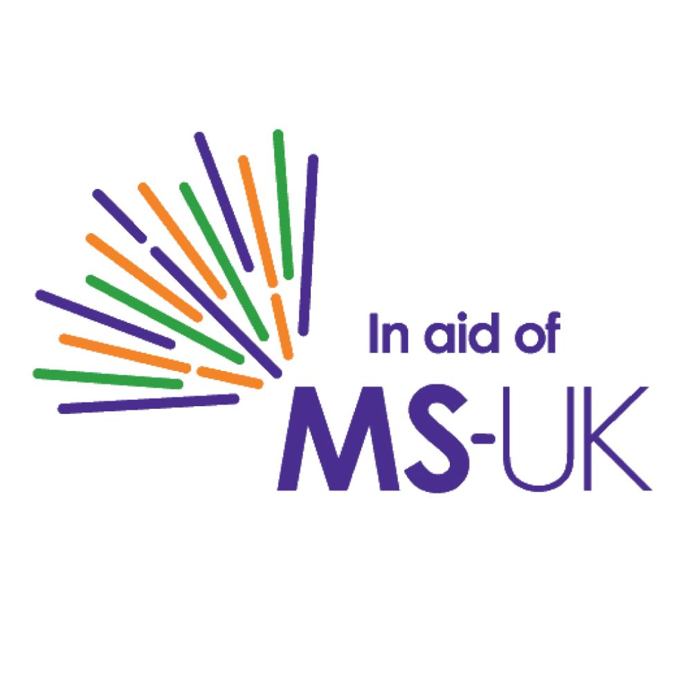 Ms-UK.png