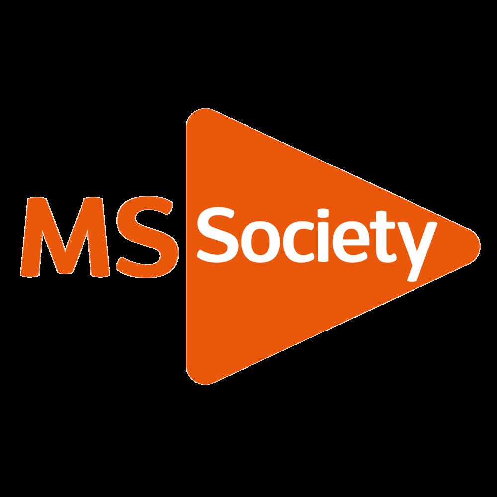 MS-Society.png