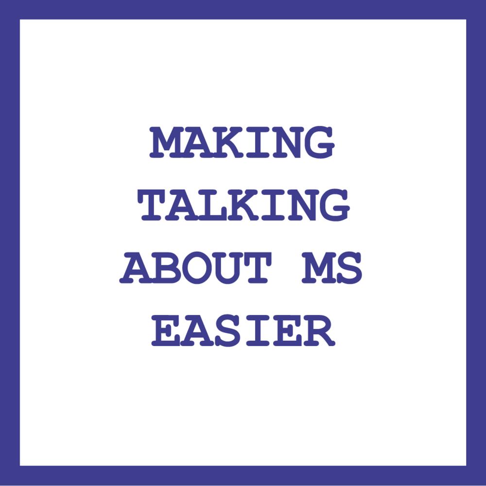 talking-easier.png