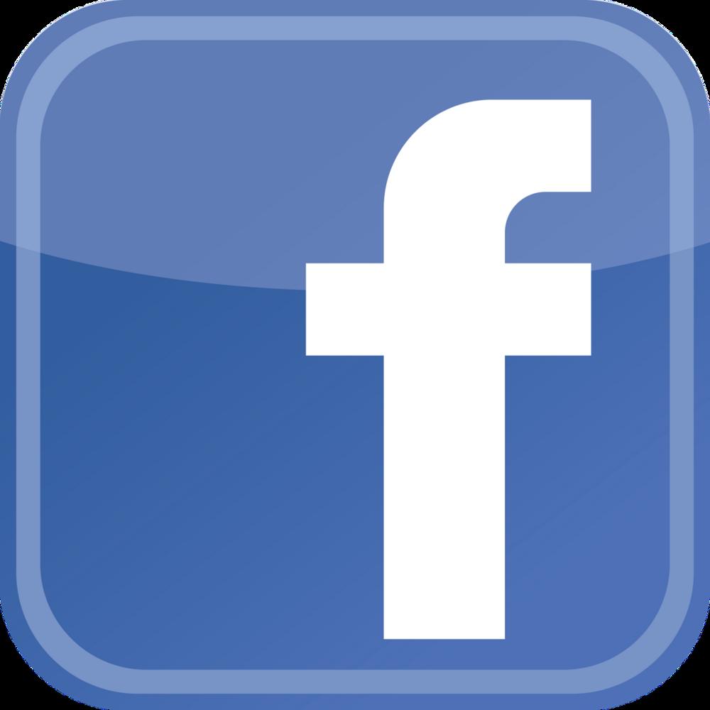 facebook-logo-png-7.png