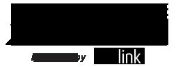 A&Designsite-logo.png