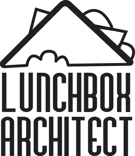 lunchbox-architect-logo.png