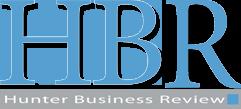 HBR logo.png