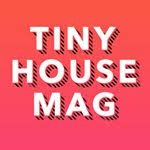 tinyhousemag logo.jpg