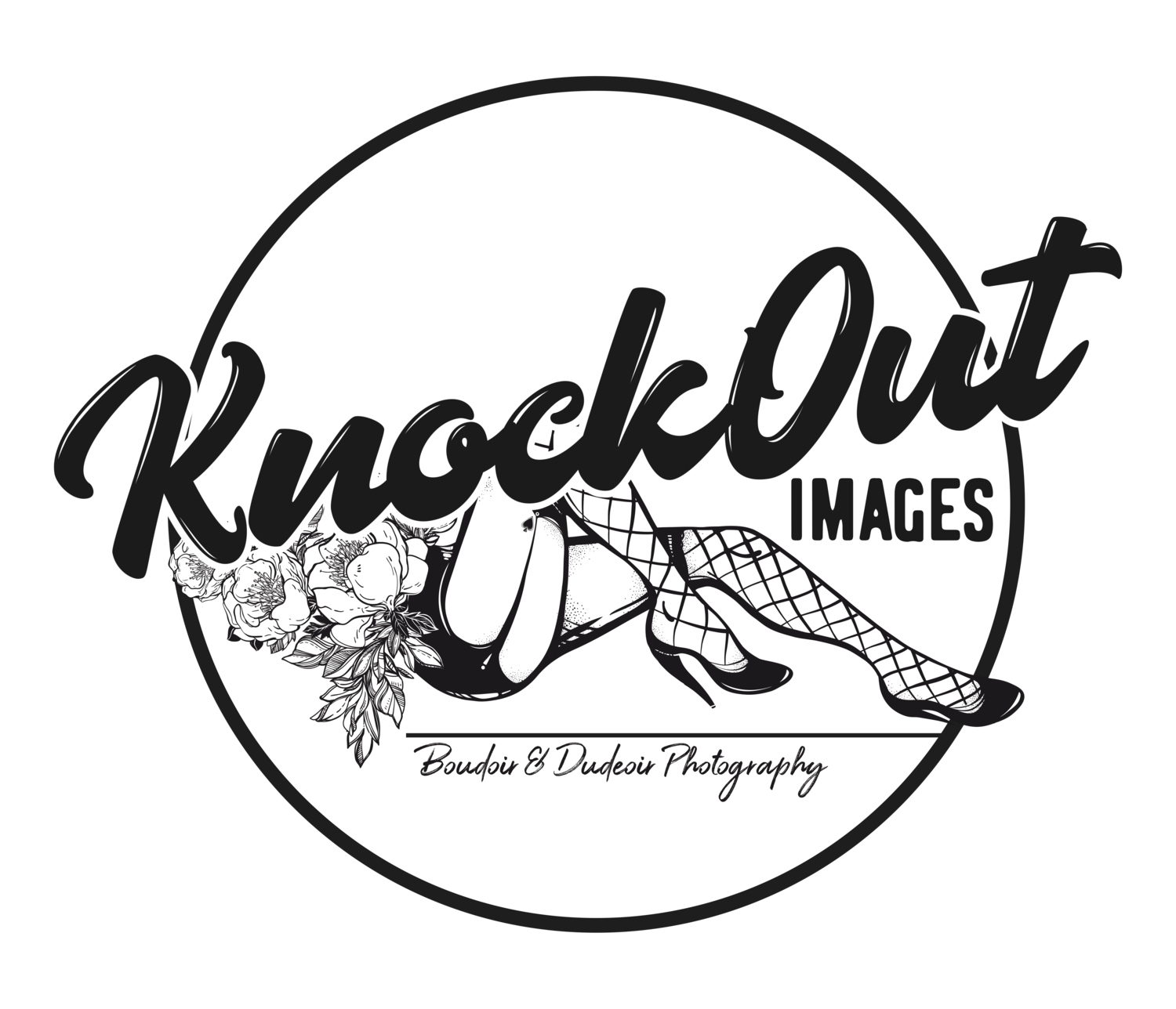 KnockOut Images