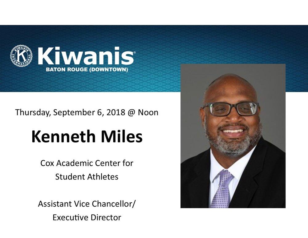Speaker - Ken Miles - CCACSA.jpg