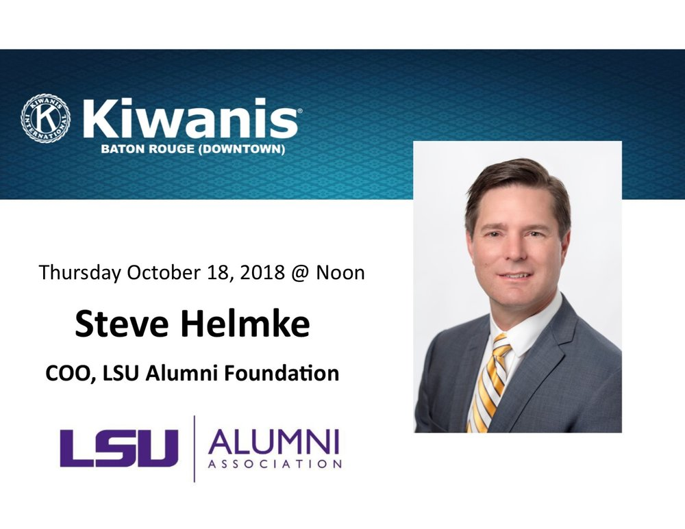 Speaker - LSU Alumni Association.jpg