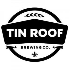 tin-roof-brewing-300x300.jpg