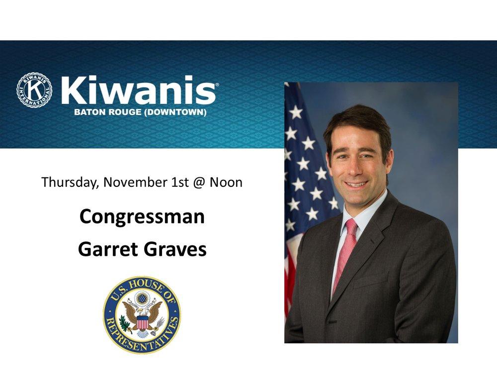 Graves - 11-1.jpg