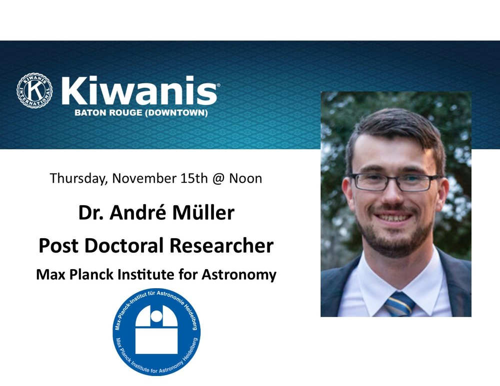 Speaker - Anre Mueller - 11.15.2018.jpg