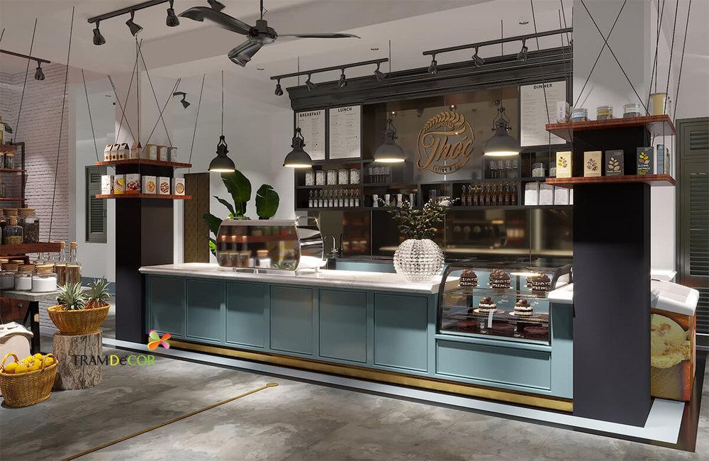 thiet-ke-quan-cafe-thoc-03.jpg