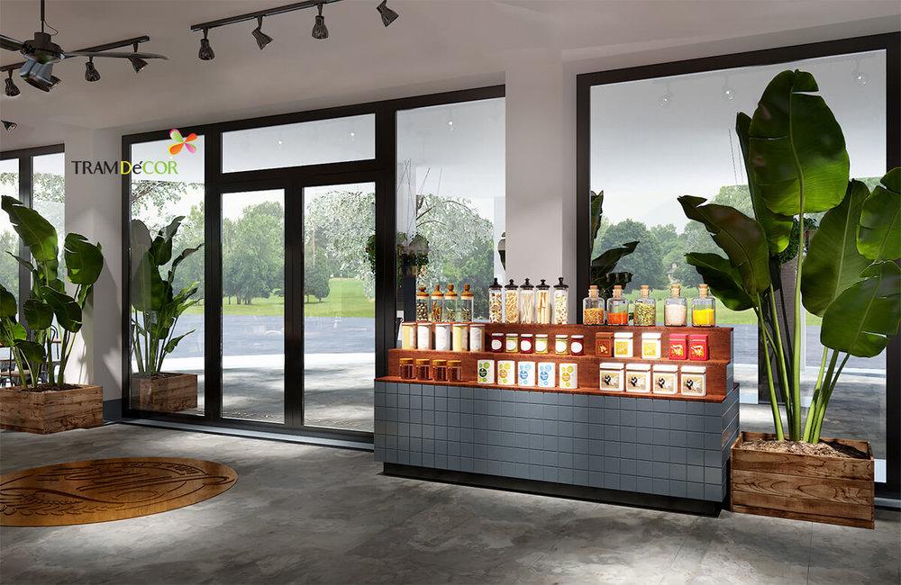 thiet-ke-quan-cafe-thoc-06.jpg
