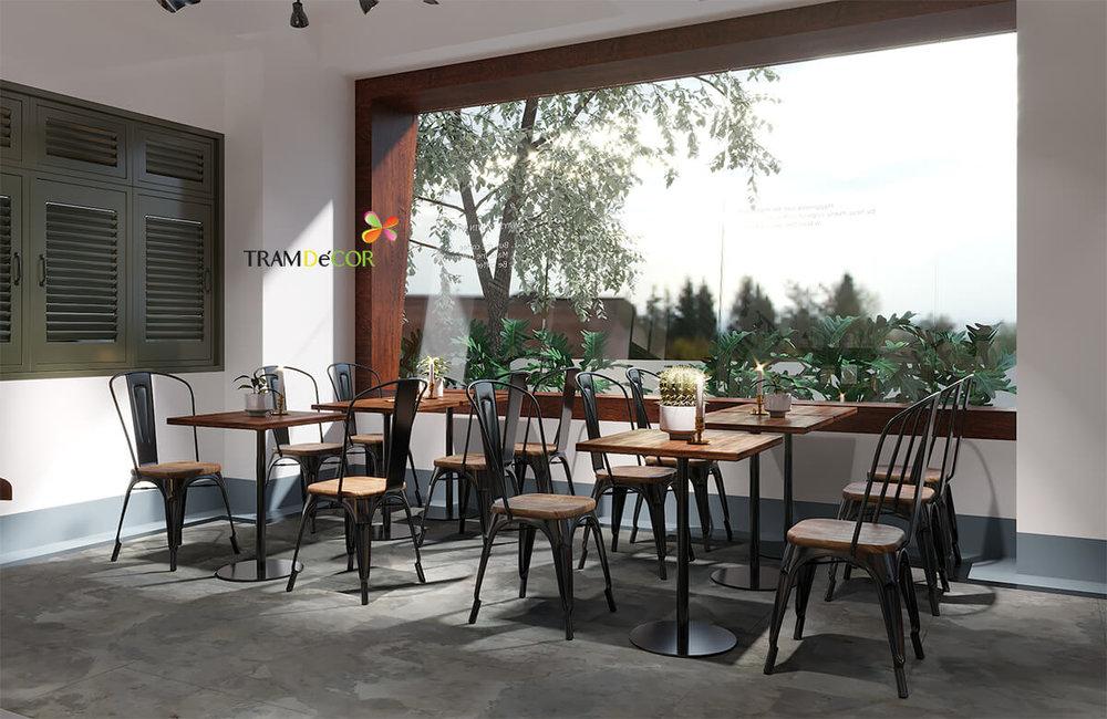 thiet-ke-quan-cafe-thoc-08.jpg