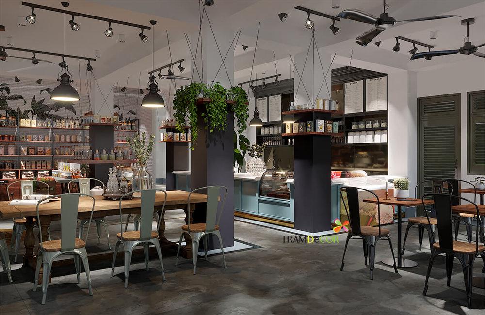 thiet-ke-quan-cafe-thoc-09.jpg