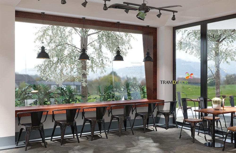 thiet-ke-quan-cafe-thoc-10.jpg