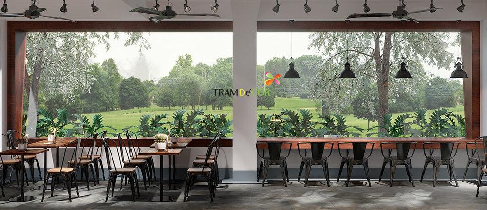 thiet-ke-quan-cafe-thoc-11.jpg
