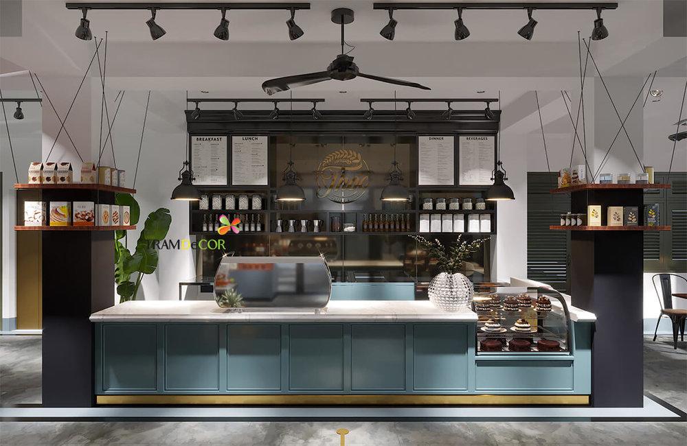 thiet-ke-quan-cafe-thoc-15.jpg