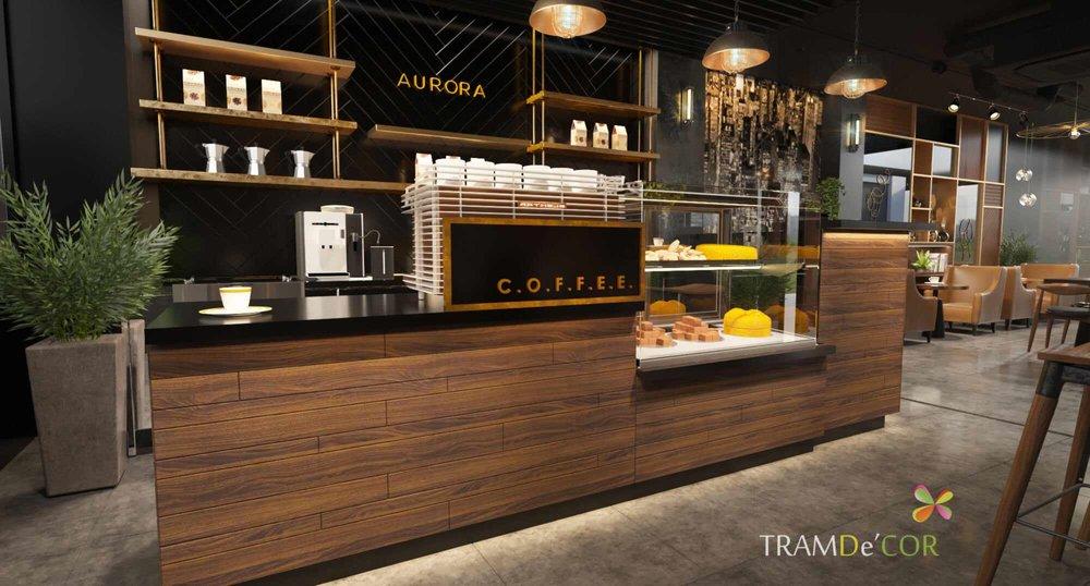 thiet-ke-cafe-aurora (03).jpg