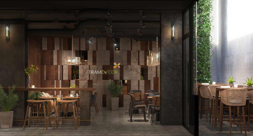 thiet-ke-cafe-aurora (06).jpg