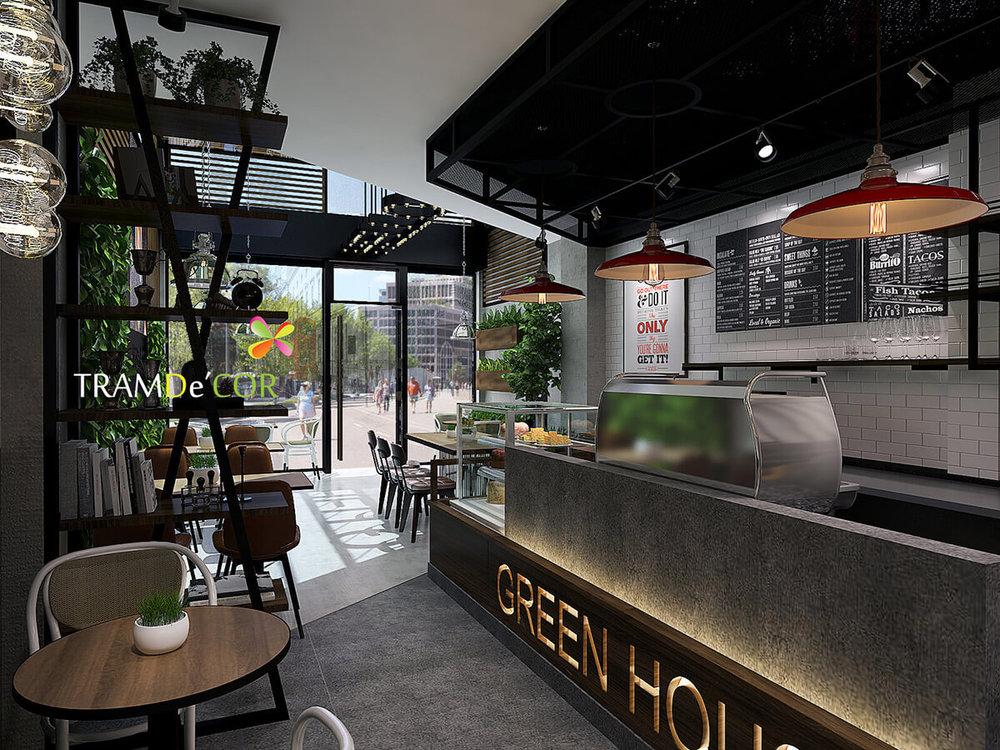 thiet-ke-cafe-green-house (03).jpg