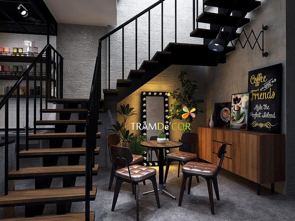 thiet-ke-cafe-green-house (06).jpg