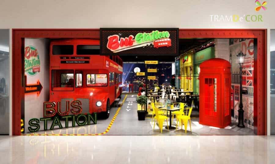 thiet-ke-nha-hang-bus-station-06.jpg