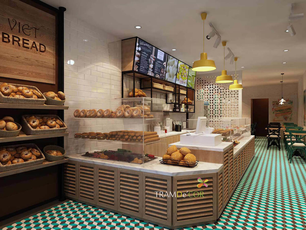 thiet-ke-nha-hang-viet-bakery-01.jpg