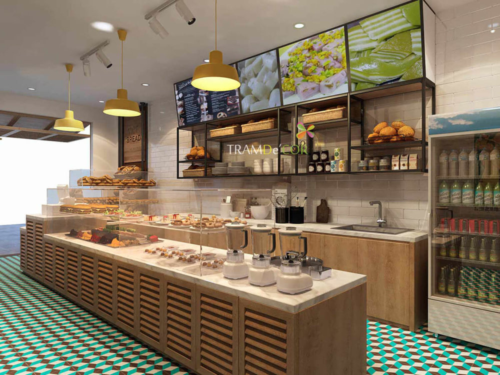 thiet-ke-nha-hang-viet-bakery-02.jpg