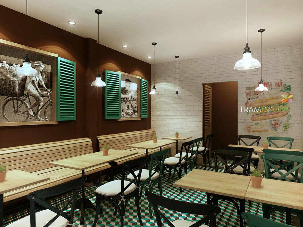 thiet-ke-nha-hang-viet-bakery-03.jpg