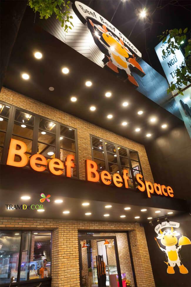 thiet-ke-nha-hang-beef-beef-space-02.jpg
