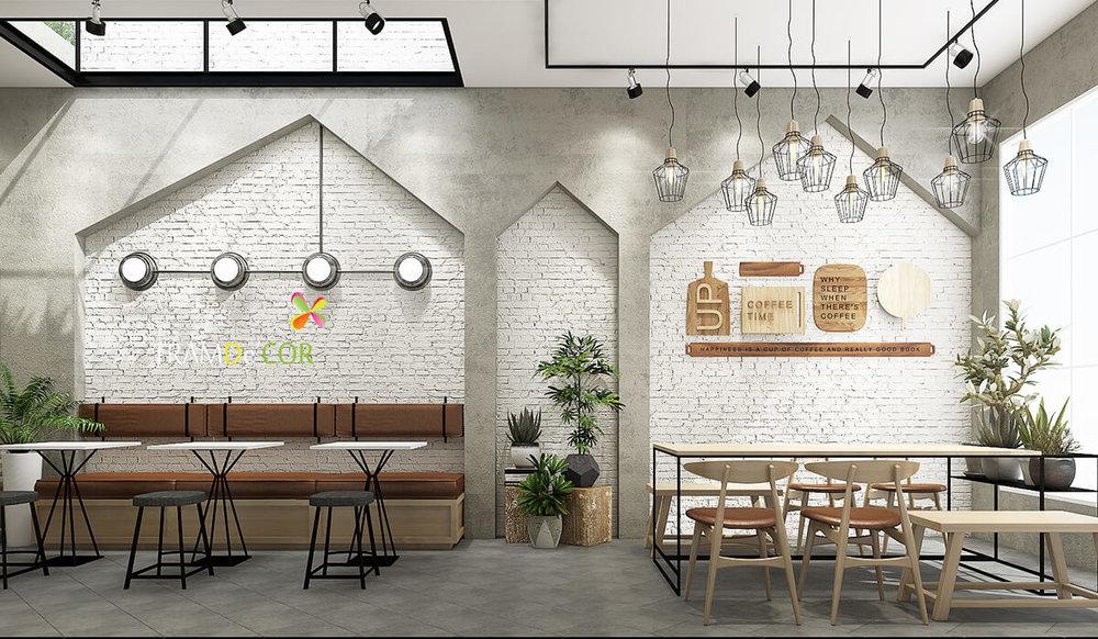 thiet-ke-cafe-up-coffee (02).jpg