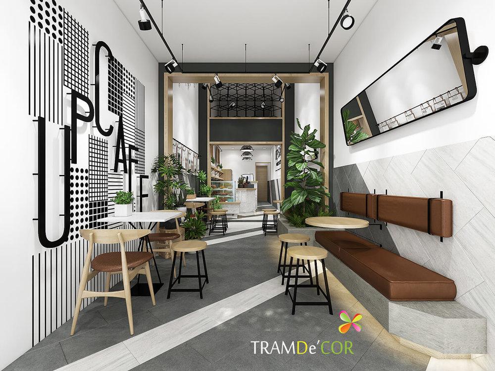 thiet-ke-cafe-up-coffee (04).jpg