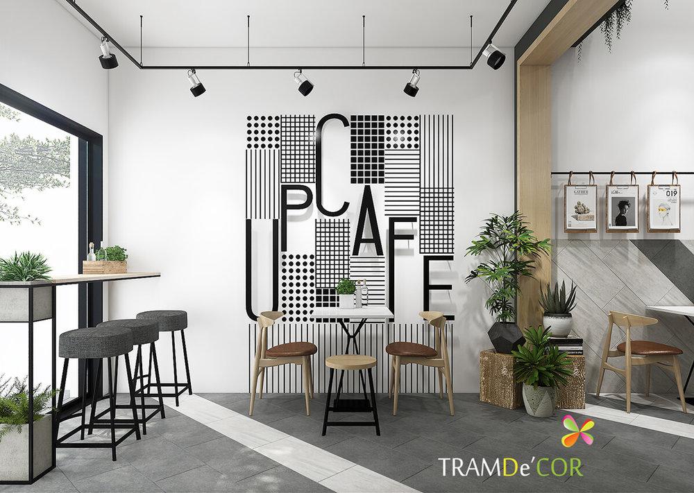 thiet-ke-cafe-up-coffee (05).jpg