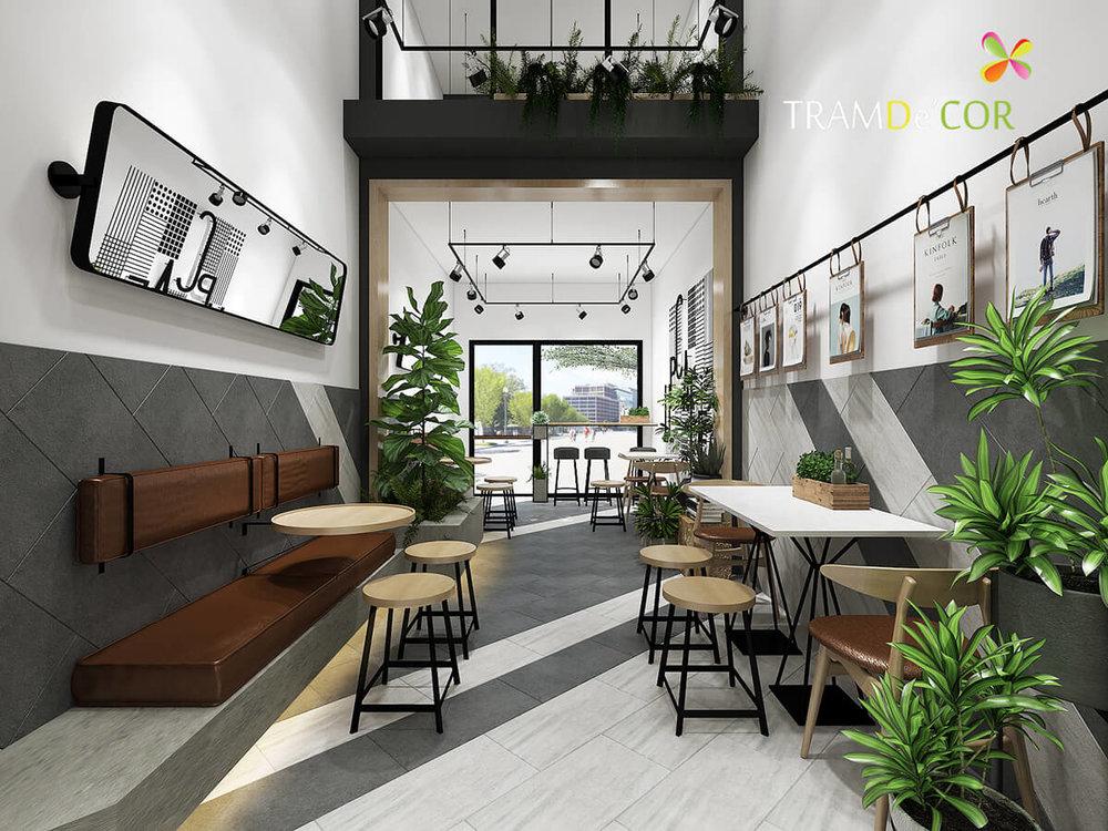 thiet-ke-cafe-up-coffee (07).jpg