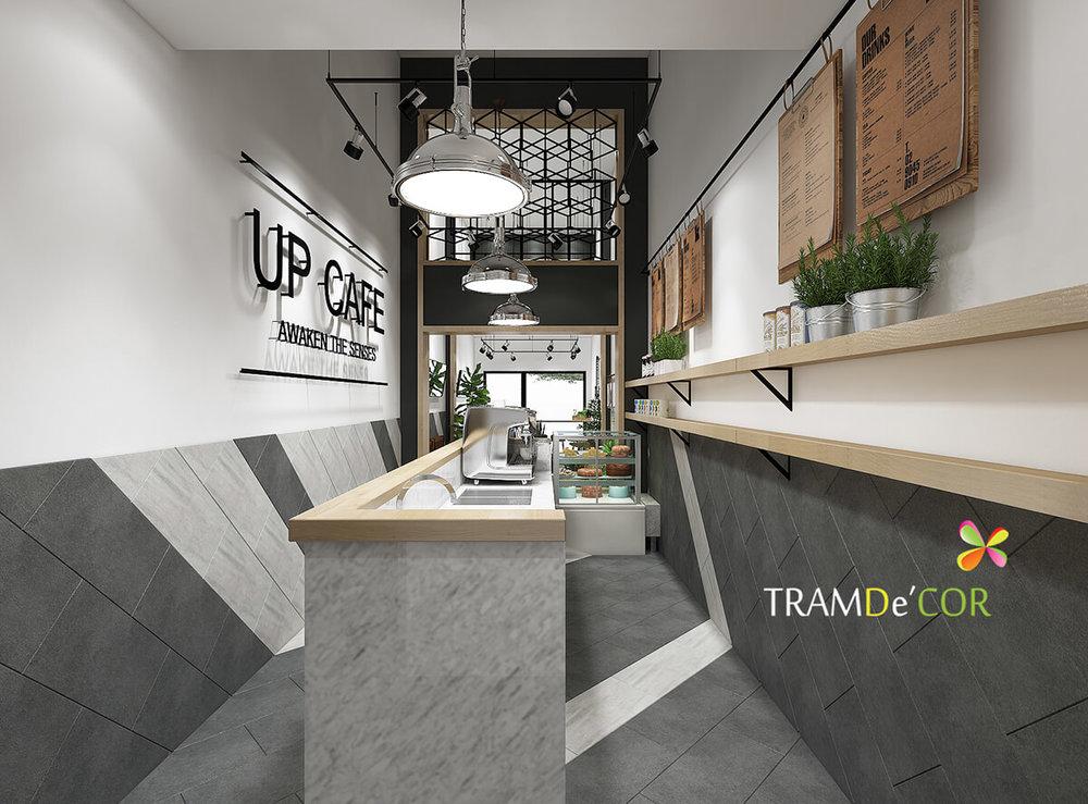thiet-ke-cafe-up-coffee (08).jpg