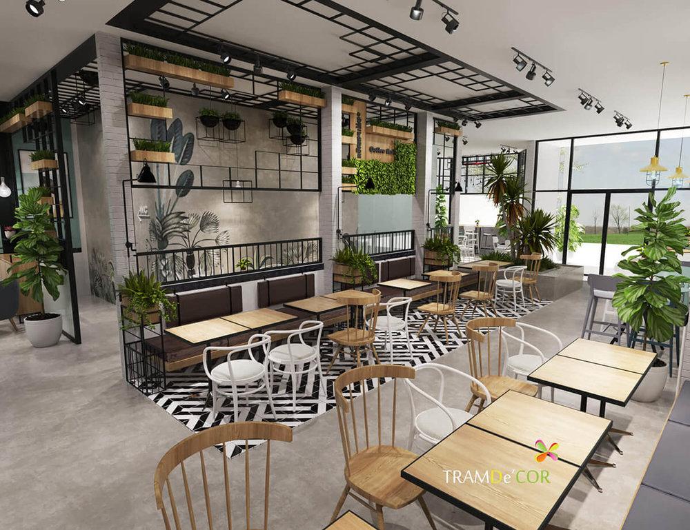 thiet-ke-cafe-sky-coffee (05).jpg