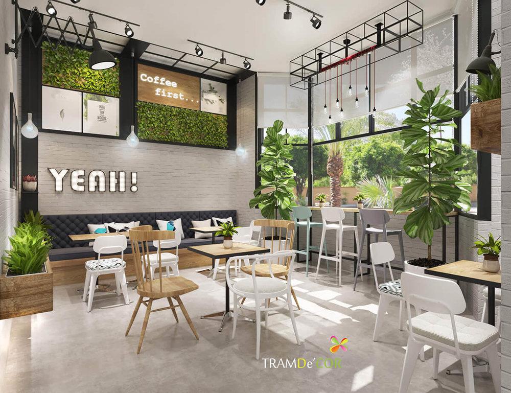 thiet-ke-cafe-sky-coffee (06).jpg
