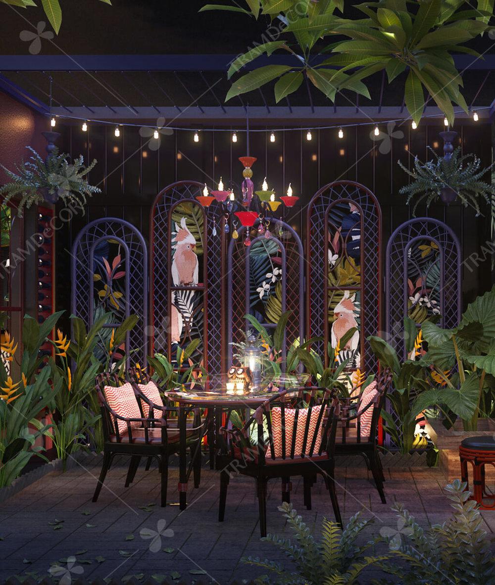 thiet-ke-cafe-jungle-bistro (02).jpg