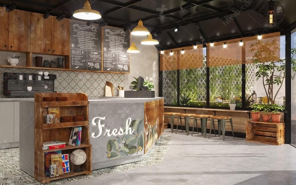 thiet-ke-cafe-fresh (02).jpg