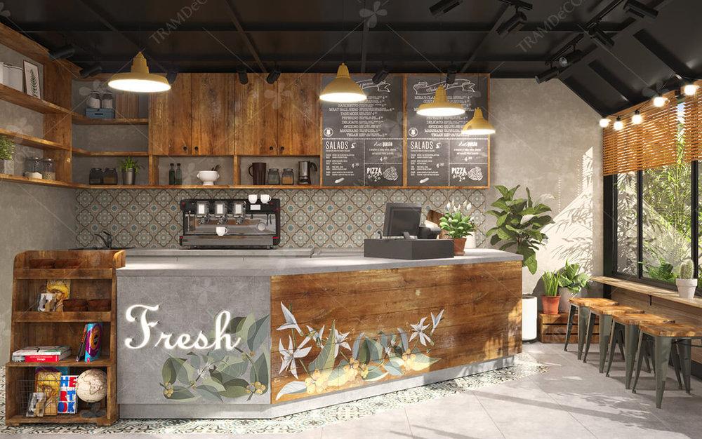 thiet-ke-cafe-fresh (01).jpg