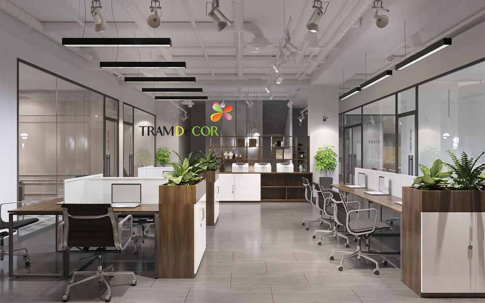 toimistot -