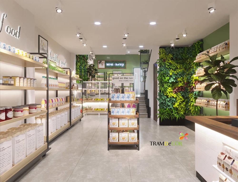 thiet-ke-cua-hang-ala-mall (04).jpg