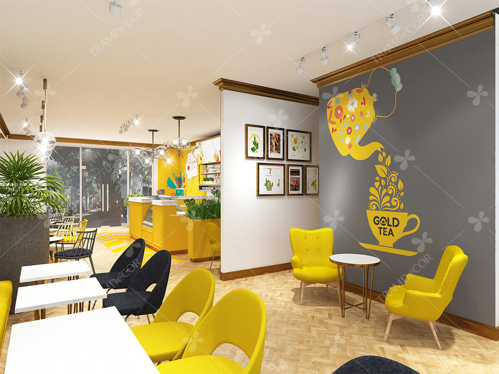 thiet-ke-quan-tra-sua-gold-tea-vinhome (02).jpg