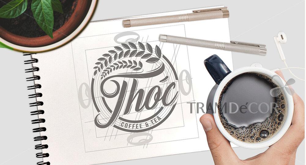 thiet-ke-he-thong-thuong-hieu-thoc-cafe-1.jpg